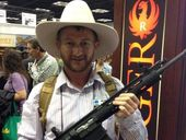 GUN enthusiasts from the Darling Downs have joined a coalition of gun lobbyists in criticising the state government for disbanding an advisory group.