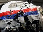 MH17'S passengers and crew may have been conscious for the one-and-a-half minutes it took the plane to crash, investigators have said.