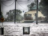 IT pays to be prepared for Queensland's extreme summer, and it doesn't cost a lot to get a kit together that could save you and your family.