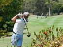OVER the next nine days, the Coffs Harbour Golf Club is going to be one of the busiest in the nation.