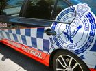 TWO people have died and another two people have been injured following a crash at Valla.