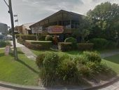 TEWANTIN Noosa RSL has rejected claims it told a Muslim woman she would have to leave the club for wearing a head scarf.