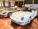 Cementing its place as Australia's leading rare and valuable vehicle show, the 2015 Motorclassica omce again dazzled.