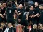 With their World Cup victory the All Blacks have become an inspiration for businesses and individuals off the pitch, too.