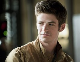 The Flash S2E08: Legends of Today preview