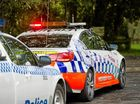 A MAN has been charged over an alleged pursuit and several other traffic offences at Coffs Harbour yesterday.