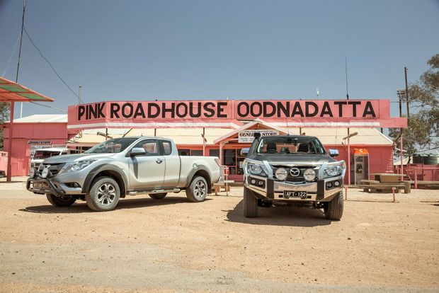 oodnadatta personals I've been everywhere is a song which was written by australian country singer geoff mack in 1959, and made popular by lucky starr in 1962 the song as originally written listed australian towns it was later adapted by australian singer rolf harris with english and scottish toponyms (1963), and by john hore (later known as john grenell) with new zealand toponyms (1966.