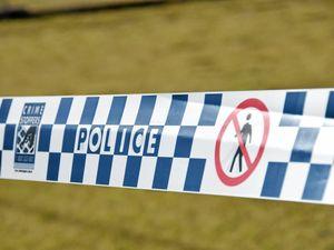 Schoolyard shock as 12-year-old allegedly stabs classmate