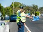 TEN drivers caught drink or drug driving on the Coast have been convicted and disqualified from driving.