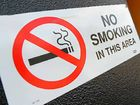 QUEENSLAND is set to have some of the toughest anti-smoking laws in the country with new legislation introduced to parliament.