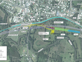 RESIDENTS can attend the third Woombye Community Information Session tomorrow in regards to the Rail Stabling Project.