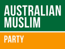 AUSTRALIA'S first Muslim political party has unveiled plans to win a Senate seat at the next election.