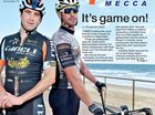 The November 18 edition of Sunshine Coast Multisport Mecca is live and ready to download now.