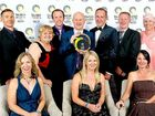 NOOSA Boathouse and RACV Noosa Resort have been inducted into the Queensland Tourism Awards Hall of Fame.