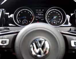 Developments in court case against Volkswagen, Audi and Skoda