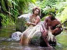 TANNA is a heartfelt story that tells of a sister's loyalty, a forbidden love affair and the pact between the old ways and the new.