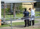 COUNCIL added weight today to the search for those behind the attack on Bundamba pensioner Ron Jones.