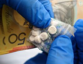 Police say teens as young as 15 involved internet drug ring