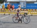 Hervey Bay Hundy - Super Saturday - Senior / Intermediate Triathlon.