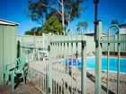 Clock is ticking for pool owners to meet new requirements