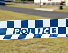 Female motorcyclist killed in Darling Downs crash