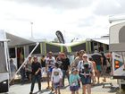 The 2016 Rockhampton Home Show and Caravan, Camping, 4×4 and Fishing Expo is the regions largest and most successful event of its kind.