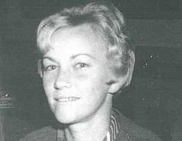 'Billy McCulkin confessed to killing Barbara': court