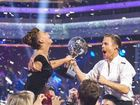 THE sky is the limit for Bindi Irwin after she beat Backstreet Boy Nick Carter and Alek Skarlatos to win the Dancing with the Stars Mirrorball trophy.