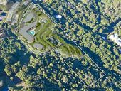 A BUDERIM husband and wife will this week lodge a development application for a $60 million, luxury resort and spa on Buderim Mountain.