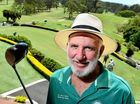 HEADLAND Golf Club's Bob Trevor has long had a goal to shoot his age – or less - and two weeks after his 71st birthday that 'glass ceiling' moment was smashed.