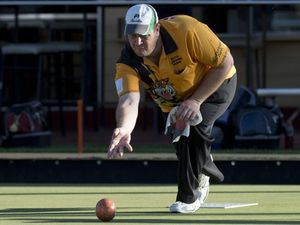 Pennants draw outcome differs for Toowoomba clubs