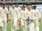 AUSTRALIA has abandoned any plans to take two spinners into the third and final Test against New Zealand at the Adelaide Oval.
