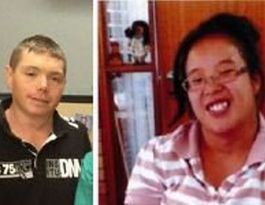 Missing Nanango duo believed to be on the Coast