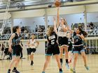 """IN AN effort to encourage girls into sport, the Ipswich Basketball Association (IBA) will be hosting a school holiday Girls Only """"GO"""" Basketball Clinic."""