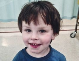 Lawyers say negligence caused two-year-old boy's death