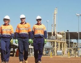 Families hit hard as CSG company slashes workforce