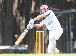 Yaralla rocked as Litchner leads way with century