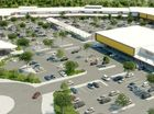 WAGNERS is planning to put its business clout into a new venture; a $30 million homeware centre.