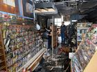 Owners devastated after fire closes Bucasia business
