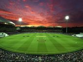Officials have been tickled pink by the reaction to the first day/night Test in Adelaide, with figures showing it was the match that stopped a nation.