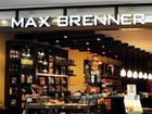 Max Brenner and Guzman y Gomez among new Stockland eateries