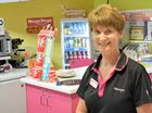 KINGAROY Shoppingworld retailers hope a change to Saturday trading hours will stimulate a weekend trading boost.