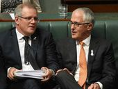 """SINCE his swearing in as Prime Minister in September, Malcolm Turnbull has often referred to himself as a """"reformer""""."""