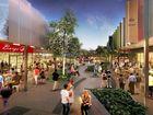 Tweed City's $155m expansion under way