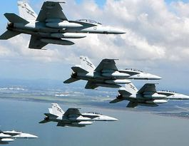 Expect super show as Hornets buzz Brisbane and Amberley