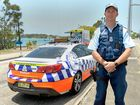 One in six drivers test positive for drugs over weekend