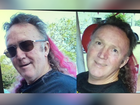 POLICE wish to advise the 63-year-old man reported missing from Glenore Grove since Sunday, has been located safe and well.