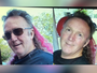 Glenore Grove man, 63, reported missing