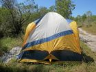 A blitz on illegal camping in the dunes between Pottsville and Wooyung has been launched by the Tweed Shire Council.