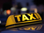 YOUR STORY: Woongarra St taxi rank too dangerous